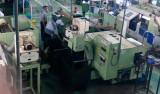 Công ty TNHH Takako Việt Nam: Nỗ lực mở rộng thị trường tại Việt Nam