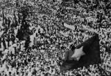 Cách mạng Tháng 8 giành lại dân chủ và dân quyền cho Việt Nam