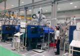 Tạo điều kiện tốt nhất để doanh nghiệp Nhật Bản đầu tư hiệu quả