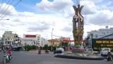 Phường Lái Thiêu, TX.Thuận An: Quyết tâm xây dựng đô thị trung tâm xứng tầm