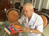 Tự hào chứng kiến Quốc khánh đầu tiên tại tỉnh Thủ Dầu Một