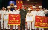 Xây dựng lực lượng Công an tỉnh trong sạch, vững mạnh, hoàn thành xuất sắc nhiệm vụ