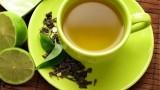 Uống trà xanh giảm nguy cơ tăng nhãn áp
