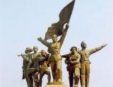 Cách mạng tháng Tám: Bước ngoặt lịch sử vĩ đại của dân tộc Việt Nam – Bài 6