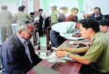 Anh hùng Lực lượng vũ trang nhân dân Nguyễn Văn Hóa: Những chiến công hiển hách