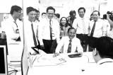 Trung tâm Hành chính công tỉnh Bình Dương: Điểm sáng về cải cách hành chính
