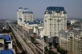 Tăng trưởng kinh tế cả năm của Việt Nam có thể đạt 6,4%