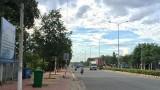 Phường Tân An, TP.Thủ Dầu Một: Chung tay xây dựng cảnh quan môi trường sạch đẹp
