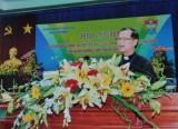 Nguyễn Văn Riễn: Vị linh mục hết lòng vì công tác xã hội