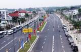 Phường Phú Mỹ, TP.Thủ Dầu Một:  Đẩy nhanh chỉnh trang đô thị, chăm lo đời sống nhân dân