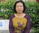 Trịnh Thị Thu Vân: Hạnh phúc khi được làm nghề giáo