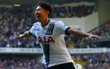 """Tottenham Hotspur - Man City: Thách thức cho """"Gà trống"""""""