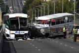 4 sinh viên Việt Nam bị thương trong vụ tai nạn thảm khốc ở Seattle