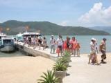 Clip mới quảng bá du lịch Việt Nam sẽ phát sóng trên kênh Channel