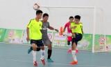 Hướng tới mùa giải lần IV-2016 với chất lượng, chuyên môn cao hơn