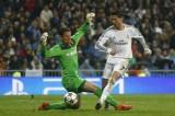 Paris Saint - Germain - Real Madrid: Cuộc chiến cho ngôi đầu