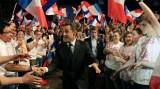 Cựu Tổng thống Pháp Sarkozy lại bị điều tra gian lận tài chính