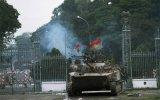 Mặt trận Dân tộc thống nhất Việt Nam - Những chặng đường vẻ vang - Bài 2