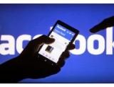 Cảnh báo hình thức chiếm đoạt tài khoản Facebook mới tại Việt Nam
