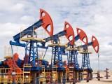 Giá dầu và giá vàng đồng loạt giảm mạnh do nguồn cung dư thừa