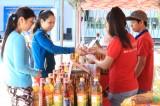Hàng Việt khẳng định vị trí trong lòng người Việt