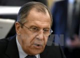 Nga khuyến cáo công dân không đến Thổ Nhĩ Kỳ vì bất cứ lý do gì
