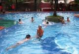 """TX. Thuận An: Toàn dân đồng lòng xây dựng """"Ngôi nhà an toàn"""" cho trẻ"""