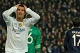Chủ tịch PSG lên tiếng về tin chiêu mộ Ronaldo
