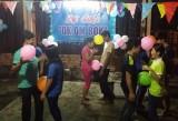 Tổ chức Lễ hội Ok Om Bok: Lưu giữ nét văn hóa truyền thống cho thanh niên công nhân Khơ-me
