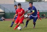 Trận tranh Siêu cúp Việt Nam 2015: B.BD đề nghị thi đấu trên sân Gò Đậu hoặc sân trung lập