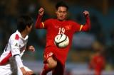 VTV6 THTT các trận đấu của U-23 Việt Nam ở Qatar