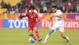 Vòng chung kết U23 Châu Á, U23 Australia - U23 VN: Mong chờ U23 Việt Nam gây bất ngờ trước người Úc