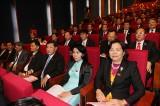 Công tác nhân sự tại Đại hội đại biểu Toàn quốc lần thứ XII của Đảng: Lựa chọn người đủ sức, đủ tài đưa đất nước phát triển