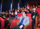 Đại hội XII: Phát huy tinh thần đoàn kết, dân chủ, trí tuệ, đổi mới