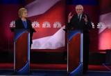 Mỹ: Các ứng cử viên đảng Dân chủ bước vào cuộc tranh luận thứ sáu