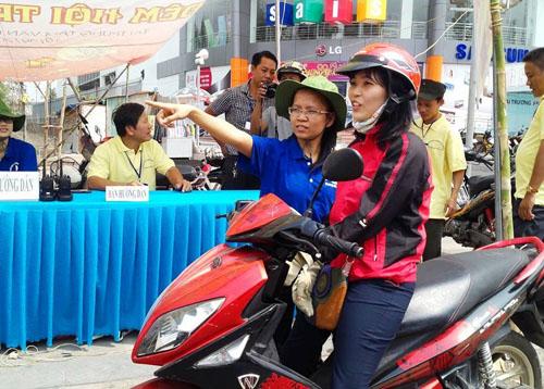http://image.baobinhduong.vn/news/2016/20160222/fckimage/t9.jpg