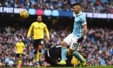 Tottenham - Arsenal: 2-2 Ngư ông đắc lợi