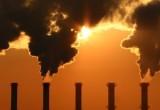 IEA: Tăng trưởng kinh tế không làm tăng khí thải 2 năm qua