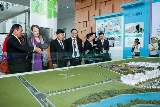 http://image.baobinhduong.vn/news/2016/20160328/fckimage/Smart-city-1.jpg