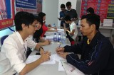 Trung tâm Dịch vụ việc làm tỉnh: Doanh nghiệp đang cần tuyển hơn 66.000 lao động