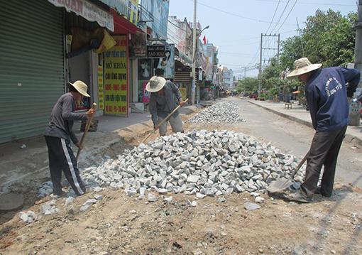 http://image.baobinhduong.vn/news/2016/20160413/fckimage/t5khu.jpg