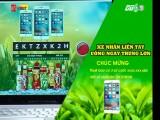 Tân Hiệp Phát xin lỗi khách hàng vì Viettel, Vinaphone bất ngờ tăng giá cước SMS
