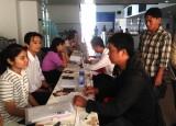 Trung tâm Dịch vụ việc làm tỉnh: Quý I, tư vấn giới thiệu việc làm cho hơn 13.000 lao động