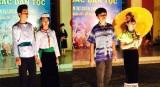 Ngày hội văn hóa - thể thao đồng bào các dân tộc huyện Phú Giáo mở rộng năm 2016: Khoảng 500 người của 15 đơn vị cùng tham gia