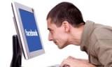 Tiện ích giúp 'cai nghiện' Facebook