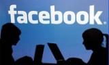 6.000 người sập bẫy virus lây qua Facebook Notification tại Việt Nam