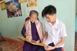 Chân dung Mẹ Việt Nam anh hùng: Những bà mẹ của lòng tự hào
