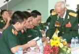Gặp những người lính đặc công biệt động tiến vào giải phóng Sài Gòn