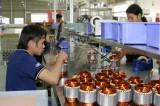 Công nghiệp lan tỏa về phía bắc tỉnh nhà