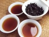 Choáng với loại trà cực hiếm, giá 10.000USD một tách